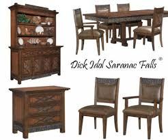 names of dining room furniture dining room furniture names simple dining room names home design set bedroom furniture pieces