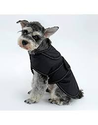 <b>Dog</b> Cold Weather Coats
