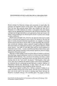 ethical dilemma essay essay on engineering ethics essay topicsengineering ethics and political imagination springer essay rydo ipnodns ru essay