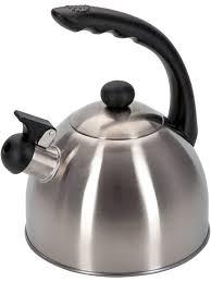 Чайник Regent Inox Promo 2 3L - БауЛот