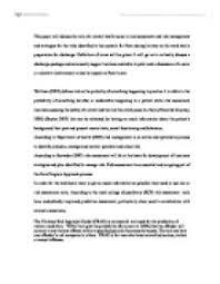 mental health essay  wwwgxartorg mental health essay
