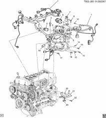 similiar 2006 trailblazer engine diagram keywords tl wiring diagram also 2004 chevy trailblazer front suspension diagram