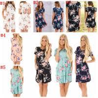 Wholesale Dress <b>Long Sleeve Womens Fashion</b> - Buy Cheap Dress ...