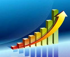"""Résultat de recherche d'images pour """"croissance économique"""""""