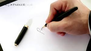 <b>S0808720 Ручка</b>-<b>роллер Parker</b> (<b>Паркер</b>) Sonnet LaqBlack GT ...