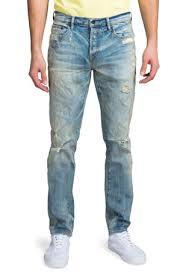 <b>Men's Designer Jeans</b> at Neiman Marcus