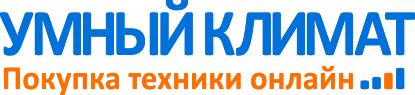 """<b>Navien</b> на сайте интернет-магазина """"Умный климат"""" в Челябинске"""