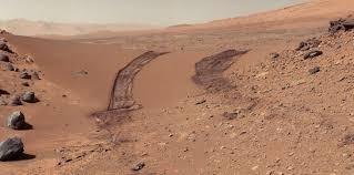 """Résultat de recherche d'images pour """"Les roues de Curiosity"""""""