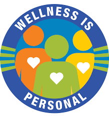wellness is personal wellness council university what might be important to one person isn t necessarily the same to another we think of wellness as the ability to be physically active or to have the