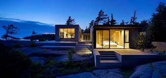 Latest House Designs Lake House Decor Designs Plans Small Floor    Latest House Designs Lake House Decor Designs Plans Small Floor Rental Modern Rentals Houses For Homes