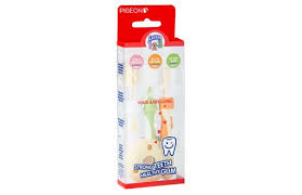 Baby <b>Training Toothbrush</b> Set