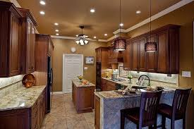 kitchen linear dazzling lights clear ceiling recessed: pot lights in kitchen ceiling craluxlighting com