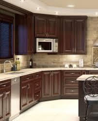 style kitchen cabinets rta  modern design of rta cabinets kitchen design gallery