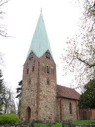 Spornitz