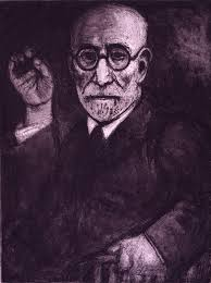 sigmund freud essay non transient essay emotions and disease psychosomatic medicine the puzzling leap