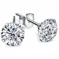 Women's Earrings – Page 4 – Poised Gems