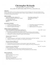 lab resume bitrace co medical laboratory technician resume samples resume for lab technician sample lab resume sample resume for medical lab technician resume cover letter
