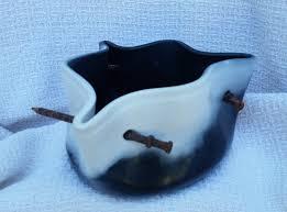 Image result for pitfire pots