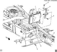 6 pin trailer wiring diagram 6 discover your wiring diagram 6 duramax wiring harness diagram