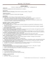 resume for rn job cipanewsletter lpn student resume samples licensed practical nurse salary