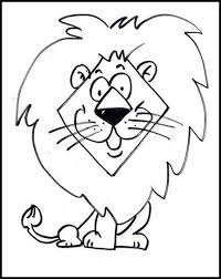 Small Picture free printable jungle animals coloring pages kids jungle animals