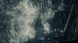 kos mother bloodborne wiki one