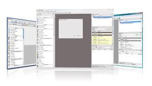 Qt <b>Designer</b> Manual