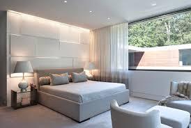view in gallery mood lighting in a soothing bedroom bedroom mood lighting design