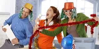christmas office party how to avoid getting sued after the office christmas office party how to avoid getting sued after the office shindig