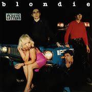 <b>Blondie</b>:<b>Plastic Letters</b> (1978) | LyricWiki | FANDOM powered by Wikia
