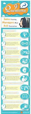 questions s training managers must ask themselves infographic 9 questions s training managers must ask themselves infographic