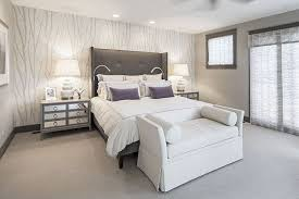 trendy bedroom decorating ideas home design:  ideas about young woman bedroom on pinterest woman bedroom women room and bedroom ideas for women