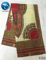 Best <b>LIULANZHI</b> Wholesale Ankara <b>Wax</b> Prints <b>Fabric</b> Classic ...