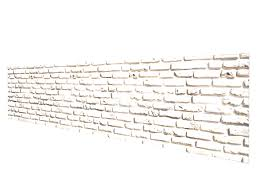<b>Стеновая панель SP Lida-001</b> (артикул: 0400000001001): цена ...