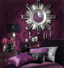 violet bedroom designs purple ideas adults  images about bedroom ideas on pinterest silver bedroom the purple and