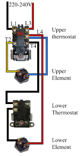 bard thermostat wiring diagram bard image wiring water furnace wiring diagram wiring diagram schematics on bard thermostat wiring diagram