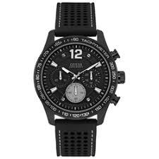 Наручные <b>часы GUESS</b> — купить на Яндекс.Маркете