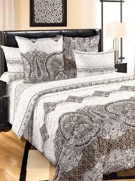 <b>Комплект постельного</b> белья <b>Евро Белла</b> Текс-Дизайн 9985763 в ...
