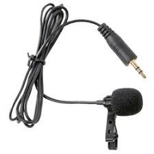 «<b>Boya by lm20</b> всенаправленный петличный <b>микрофон</b> ...