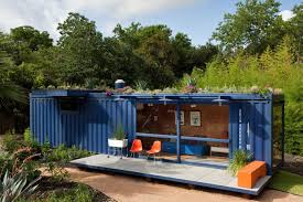 shipping container home cargo container homes cargo container homes cargo container homes