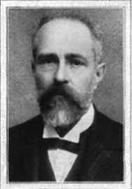 Leandro Fernández Imas