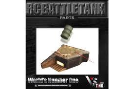 <b>Радиоуправляемая</b> модель <b>танка</b> HC-Toys Инфракрасная ...