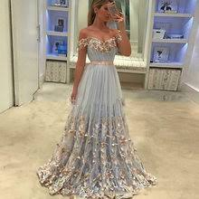 <b>Gown</b> Christmas Tulle reviews – Online shopping and reviews for ...