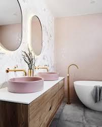 <b>Раковина</b>: лучшие изображения (13) в 2019 г. | Ванная, Дизайн ...