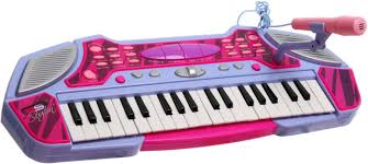 <b>Музыкальные инструменты SS MUSIC</b> Детский синтезатор ...