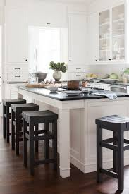 mobile kitchen island table coolest decorating