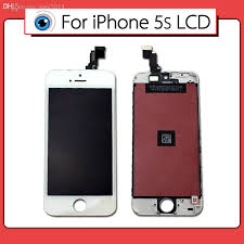 Wholesale-<b>10PCS LOT</b> 100% <b>Original</b> Brand NEW LCD Display For ...
