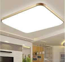 cheap led ceiling lamp best 85 265v warm white 2700 3500k nature white3500 5500k led ceiling lamp best lighting for kitchen ceiling