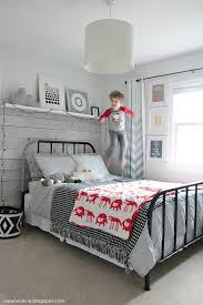 1000 ideas about boy bedroom designs on pinterest teen boy bedrooms boy bedrooms and teenage boy bedrooms bedroomendearing living grey room ideas rust