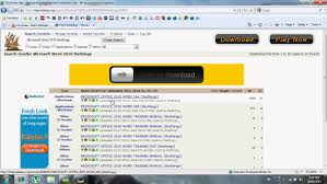 tutorial how to and install microsoft word 2010 tutorial how to and install microsoft word 2010